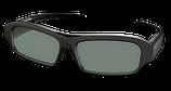 XpanD X105 LITE RF/IR