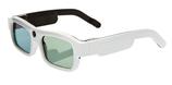 XpanD 3D Glasses TAGLIA M