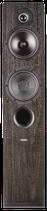 IndianaLine TESI 561 (Coppia)