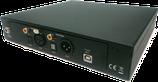 MiniDSP OpenDRC-DI
