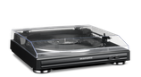 MARANTZ  TT5005