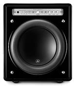 JL Audio Fanthom f112 v2