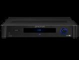 Emotiva TA-100 (Pre Stereo, DAC e Tuner con Ampli integrato)