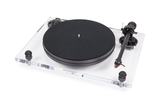 Pro-Ject 2-XPERIENCE PRIMARY (Acryl)