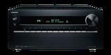 Onkyo TX-NR3009