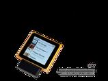 NuForce iTX (Solo trasmettitore)
