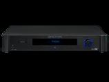Emotiva PT-100 (Pre Stereo e DAC)