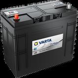 625 014 072 / J2 Varta Promotive Heavy Duty 125Ah