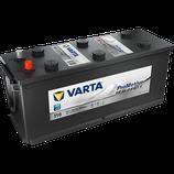 620 109 076 / I16 Varta Promotive Heavy Duty 120Ah