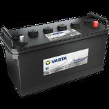 600 047 060 / H5 Varta Promotive Heavy Duty 100Ah