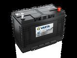 610 404 068 / I18 Varta Promotive Heavy Duty 110Ah