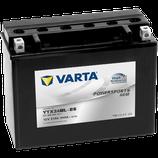 521908034 Starterbatterie Varta YTX24HL-BS