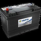 LFS105N  Varta Professional Dual Purpose 820054080