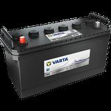 600 035 060 / H4 Varta Promotive Heavy Duty 100Ah