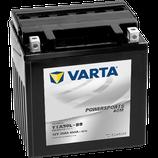 530905045 Starterbatterie Varta YTX30L-BS