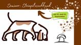 Ausbildung zum Steinpilzsuchhund Mai Dillenburg