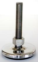 STF 100 base della macchina