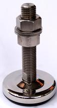 STF78 N base della macchina