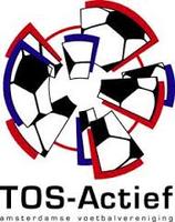 TOS-Actief voetbaldag