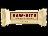 Raw Bite Coconut [Bio]