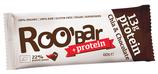 Roobar Chia&Chocolate Protein-Riegel [Bio]
