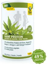 BIO Hanf Protein