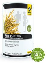 Reis Protein [Bio]