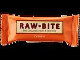 Raw Bite Cashew [Bio]