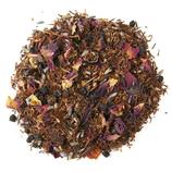 Organic Roman Provence Rooibos Loose Tea
