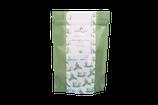 Jasmine Gold Dragon Green Tea
