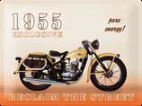 Bike 1955