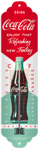 Coca Cola Enjoy the Feeling