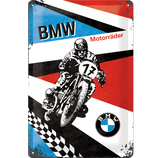 BMW Motorräder 17