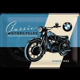 BMW Classic Since 1923