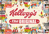 Kellogs The Original