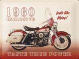 Bike 1960