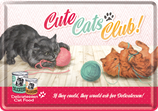 Cute Cats Club