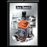 Jack Daniels Brand