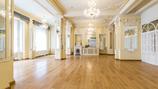 OLGA KOOP EXKLUSIV WORKSHOP IN ST. MORITZ OHNE HOTEL (bitte Termin / Variante wählen)