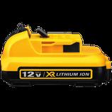 BATERIA 12V MAX LITHIUM