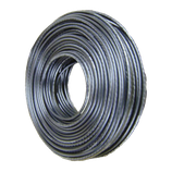 CABLE ELECTRICO USO RUDO 2 X 12 MTS
