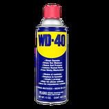 ACEITE LUBRICANTE AFLOJATODO WD-40, FCO. 11OZ (326ML)