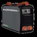 SOLDADORA INVERSOR 200 AMP 110/220V GLADIADOR IE6200/160/5