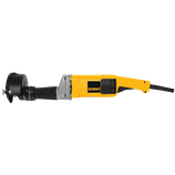 "ESMERIL RECTO 6"" 120V. 13 AMP. 5700 RPM DEWALT"