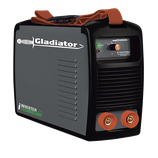 SOLDADORA INVERSOR 130 AMP 110V IN GLADIADOR (IE6130/120)