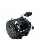 MULINELLO TICA OXEAN 50 LB 2 SPEED