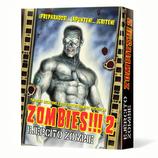 ZOBMIES!!! 2: EJÉRCITO ZOMBIE