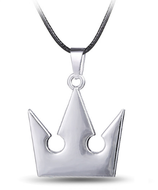 Colgante Kingdom Hearts Corona