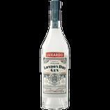 Luxardo London Gin