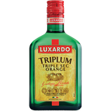 Luxardo Triplum Sec Orange